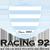 Racing Métro 92